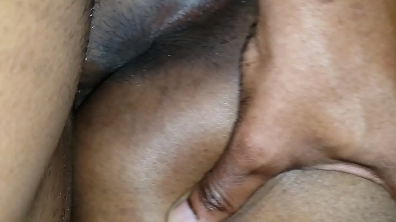 Ebony Teen Bbw Masturbation