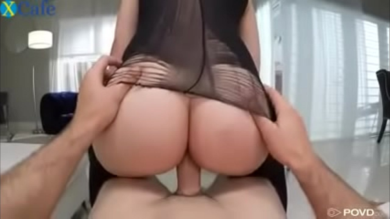 Hot blonde showing off videopornone sex tube site free