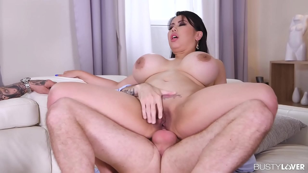 Double Penetration Cock Ring
