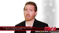 Brazzers - Big Tits In ...