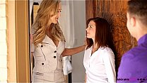 Moms Teach Sex - Mom li...