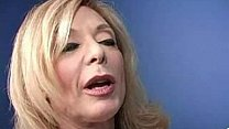 Nina Hartley Hot Milf  ...