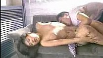 Young asian gets fucked...