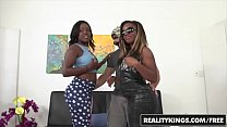 RealityKings - Round an...