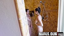 Mofos - Share My BF - (...