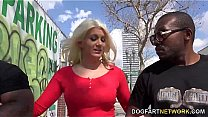 Layla Price Wants To Ge...