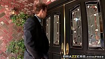Brazzers - Shes Gonna S...