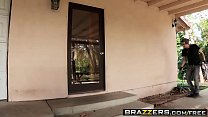 Brazzers - Mommy Got Bo...