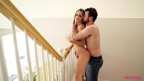 Kimmy Granger Fucked By...