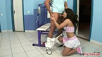 Jenny Baby Takes Two Co...