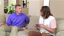 Brazzers - Jade takes t...
