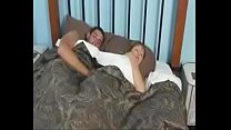 Stepmom and Son Hotel S...