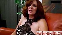 Andi James Just Mommy a...