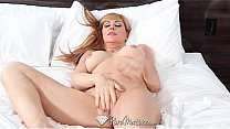 HD PureMature - Sasha S...