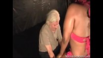 Sexy Dance and Fuck (bl...