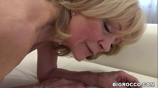 68yo and 19yo women vs rocco amazing - 1 5