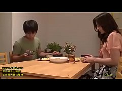 Phim sex JAPANESE SON FUCK MOTHER