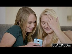 thumb blacked alli ra  e and dakota james cum on a b ames cum on a bb mes cum on a bb