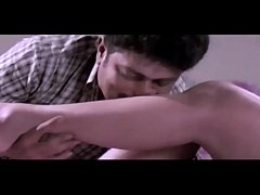 Malayalam Hot Movie ENIYUM ORU JENMAM Nonstop Spicy Clips Malayalam Best Glamour Movie