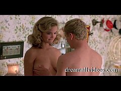 Kelly Preston Mischief Movie Scene