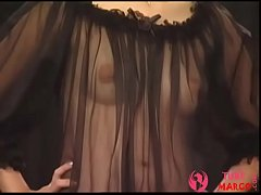 Clip sex Taiwan Girl Sexy Lingerie Show 永久情趣內衣秀 12 More at:ouo.io\/FMnEMh