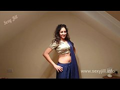 Hindi sex movie competition winner announcement! POV Indian on xvideos