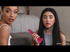 Sex Toy Stash \/ Brazzers  \/ download full from ...
