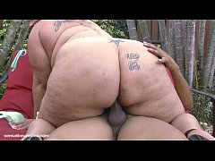Amateur Latina BBW Miss...