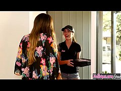 Mom Knows Best - (Anya Olsen, Jaclyn Taylor) - ...