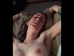 Clip sex My hot wife