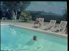 Vintage Classic gay clips part 2