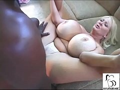 This is how I like to be fucked by black guys with huge cocks.