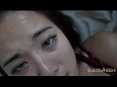 Green EYES Asian moans @Andregotbars POV will m...