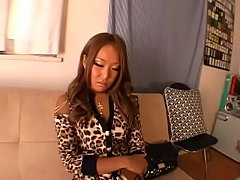 Clip sex japanese domination