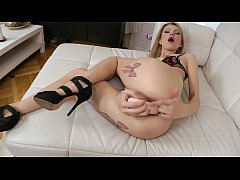 thumb legalporno full  scene exclusive karina grand  e karina grand e karina grand