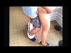 Japanese Amateur SEX with...
