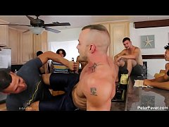 4TheBoys -Jessie Colter and...