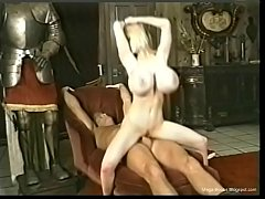 Clip sex Wendy Whoppers HC VHS Scene