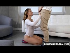 RealityKings - Monster Curves - Bea...