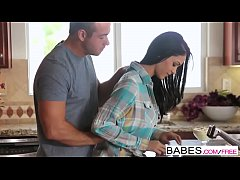 Babes - Chad White and...