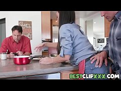Best of Sneaky Sex Compilation - Melissa Lynn, ...