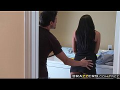 Real Wife Stories -  To Affair is Human... scen...