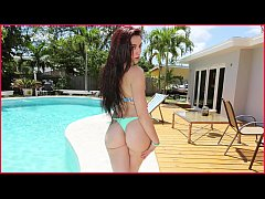 BANGBROS - PAWG Mandy Muse Gets Big Ass Fucked By Sean Lawless