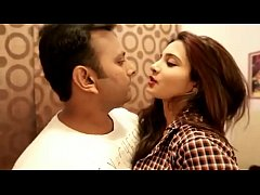 Best intimate scenes from hollywood bollywood m...