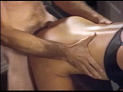 thumb lbo   russia n roulette   scene 4   extract 1