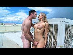 ✅Brazzers - Nicole Aniston love rid