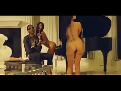 Young Dolph Want it all Offical music video Warning Must Be 18yrs Or Older To View - World Star Uncut