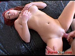 French pornstar DIXIE superbe fille !! French amateur
