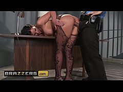 www.brazzers.xxx\/gift  - copy and watch full Voodoo video