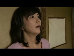 Clip sex Japanese adult story